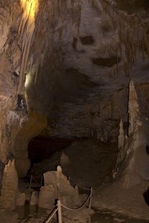 Caverna de Quiocta