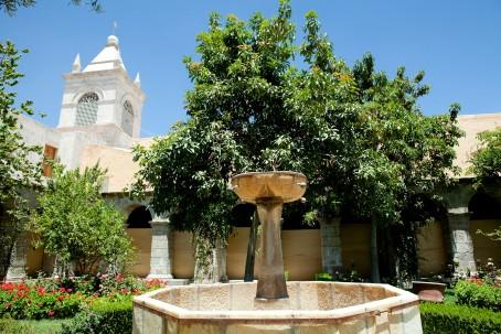Monasterio de Santa Teresa 3 (Custom)