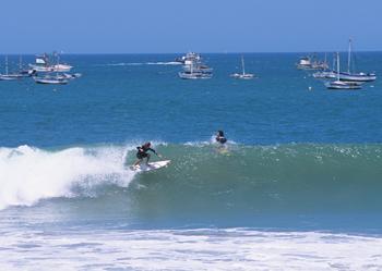 Le nord du Pérou et ses plages à partir du $1380