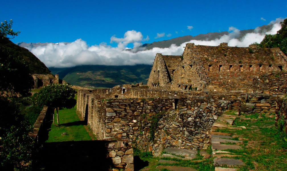 choquequirao-cusco
