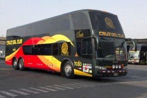 transporte-bus