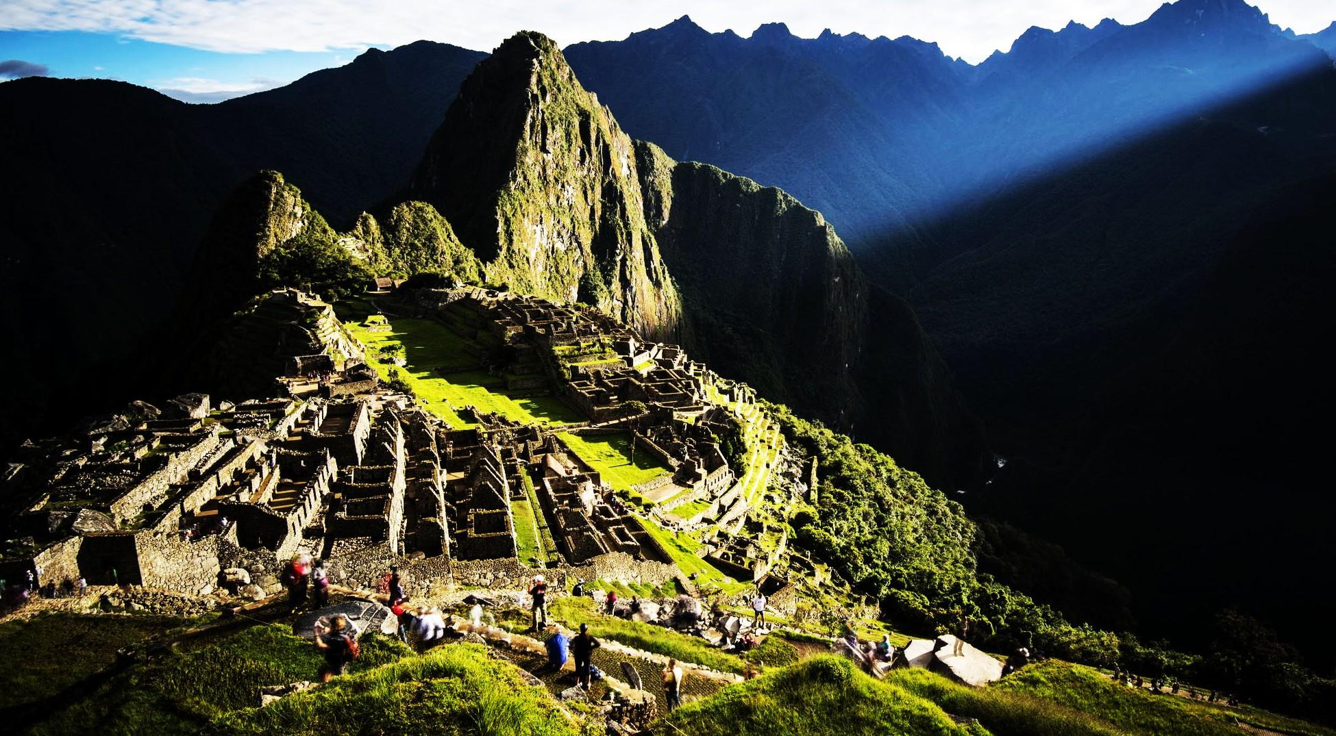 Machu-Picchu1-e1481159243272